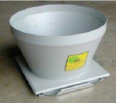 siló adapter 530 UNI/1