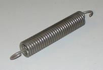 kiegyenlítő rugó TRIS 48 kerékfeszítő karhoz
