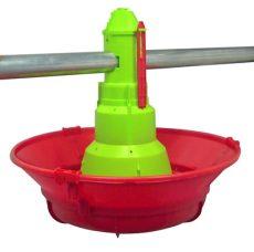 Modula 48 műanyag pulykaetető