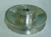 ékszíjtárcsa 125/1A/EOS30-0,5/EOS36-0,75