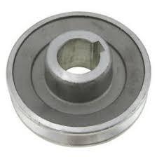 ékszíjtárcsa 85/1A/EOS50-1