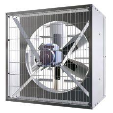 Pericoli EWD 26/0,5 6 ALU 3~ axiál ventilátor