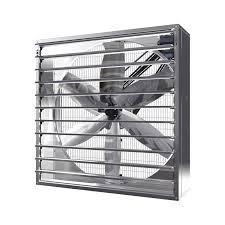 PERICOLI EWS 42/0,75 ALU 3 FÁZISÚ axiál ventilátor
