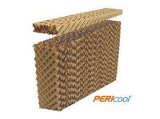 Pericool 4545/7 - 1545/7 hűtőpanel 1500x600x150 mm