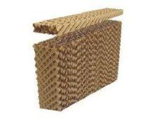 Pericool 120/7 vízelvezető panel 30x600x150 mm