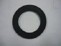 Arion itatószelep lapos tömítőkorong d=79 mm