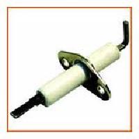 gyújtó elektróda NG-L(F) / NG-75-100