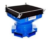 Multiheat HW melegvizes hőcserélő berendezés 70 KW
