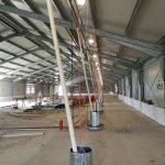 TOTALIGHT-Corax energiatakarékos (LED-es) világítási rendszer