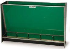 hízó egyoldali száraz önetető SM 5100 KR