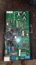 APG803 analóg PCB alaplap