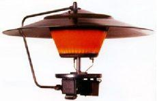 parabola ernyő 850 mm átmérő, ötvözött aluminium, tip. 1887A